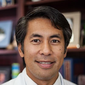 Dr. Timothy D. Dao, MD