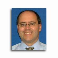 Dr. Charles Miranda, MD - Littleton, CO - undefined