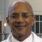 Dr. Stephen Parker, MD - Myrtle Beach, SC - Physical Medicine & Rehabilitation