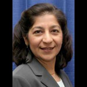 Dr. Dipti G. Shah, MD