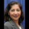 Dr. Dipti Shah, MD - Livonia, MI - Rheumatology
