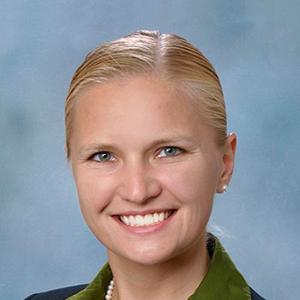 Dr. Noelle L. Bertelson, MD