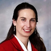 Dr. Polyxene Kokinos, MD - Campbell, CA - undefined