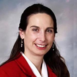 Dr. Polyxene G. Kokinos, MD