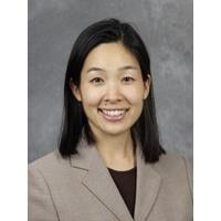 Dr. Anna Park, MD - Wheaton, IL - undefined