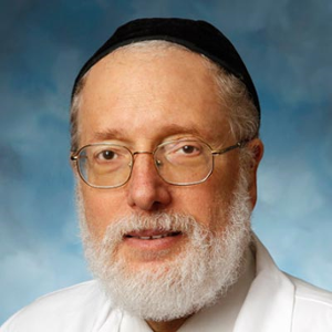 Dr. Aron W. Berkman, MD