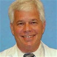 Dr. Randall Kramer, MD - Winter Haven, FL - undefined