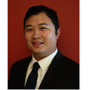 Dr. Eric M. Changchien, MD