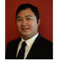 Dr. Eric Changchien, MD - Riverside, CA - Surgery