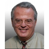 Dr. William Zapata, MD - Temple, PA - undefined