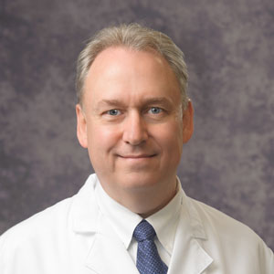 Dr. David V. Ewart, MD - Nashville, TN - Internal Medicine
