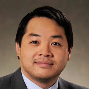 Dr. Tyler W. Chan, MD