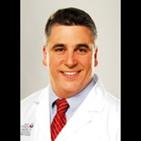 Dr. Mark Pinto, MD - Chelsea, MI - undefined
