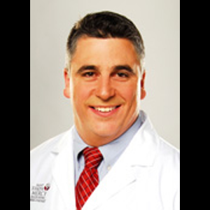 Dr. Mark C. Pinto, MD