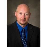 Dr. Stephen Carlisle, MD - La Crosse, WI - undefined