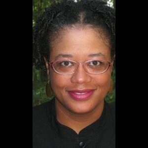 Denine Rogers - Douglasville, GA - Nutrition & Dietetics