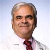 Dr. Prakash Lothe, MD - Shrewsbury, NJ - undefined