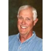 Dr. Thomas Willett, DO - Green Lake, WI - Family Medicine