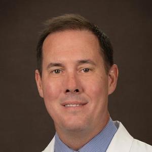 Dr. Steven L. Lako, DPM
