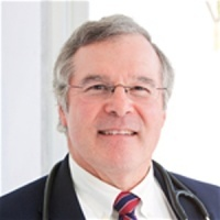 Dr. Robert Davenport, MD - Great Barrington, MA - undefined