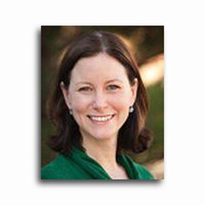 Dr. Anna L. Steele, MD