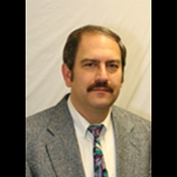 Dr. Raymond Rahi, MD - Clinton Township, MI - Diagnostic Radiology