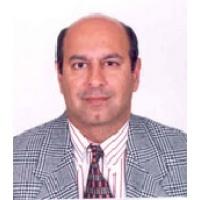 Dr. Abdul Khan, MD - Costa Mesa, CA - undefined