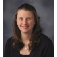 Dr. Suzanne Pauly, MD - Minneapolis, MN - undefined