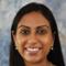 Dr. Deepa Bhatnagar, MD