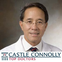 Dr. Bauer E. Sumpio, MD - New Haven, CT - Vascular Surgery