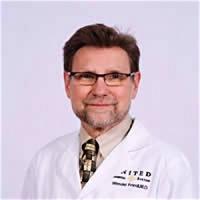 Dr. Wendel Friedl, MD - Kenosha, WI - undefined