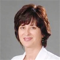 Dr. Arcelia Martin, MD - Baldwin Park, CA - undefined