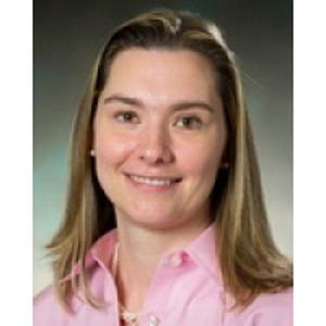 Elizabeth J. Geller, MD