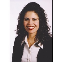 Dr  Sara Schrader, Neurology - Indianapolis, IN | Sharecare
