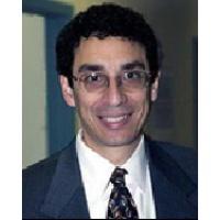 Dr. Alan Reznik, MD - Hamden, CT - undefined