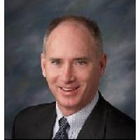 Dr  Arnold Savenor, Orthopedic Surgery - Needham, MA   Sharecare