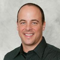 Dr. John Duffy, MD - Riverton, UT - undefined