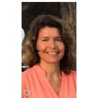 Dr. Jacqueline Orender, DO - Pittsburg, KS - undefined