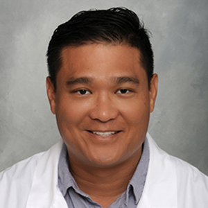 Dr. Seabrook K. Mow, MD