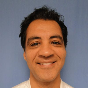 Dr. Said Assif, MD