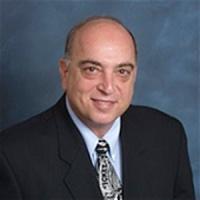 Dr. Robert Titcher, MD - Sylmar, CA - undefined