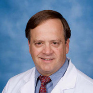 Dr. Michael R. Piazza, MD
