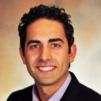 Dr. Mohammad Pezeshk, DDS - Mount Pleasant, WI - undefined