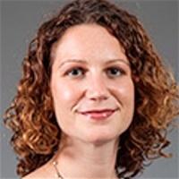 Dr. Rebecca Nerenberg, MD - Bronx, NY - undefined