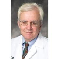 Dr. Thomas Hostetter, MD - Cleveland, OH - Nephrology