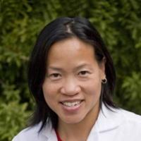 Dr. Martha Man, MD - San Jose, CA - Hematology & Oncology