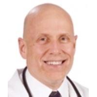 Dr. Gerald Kovar, MD - Tarzana, CA - Internal Medicine