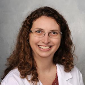 Dr. Jasmin S. Jensen, MD