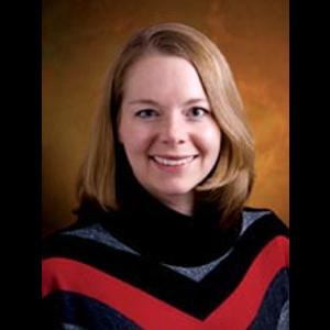 Dr. Leah Nitke, DO