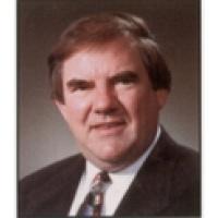 Dr. Sheldon Burns, MD - Minneapolis, MN - Family Medicine